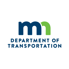 MNDOT Project Update Meeting on Can of Worms Reconstruction Monday Jan 29th