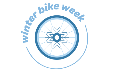 Winter Bike Week